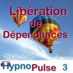hypnopulse-003-liberation