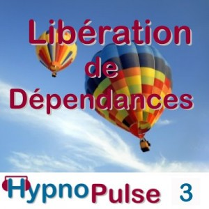dépendance et hypnose