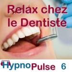 Relax chez le dentiste