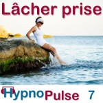 hypnopulse-007-lacher-prise