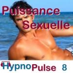 hypnopulse-008-puissance-sexuelle