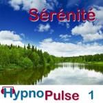 HypnoPulse Sérénité