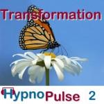 hypnopulse-2-transformation
