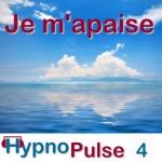 hypnopulse-4-je-m-apaise