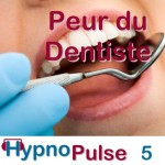 hypnopulse-5-peur-du-dentiste