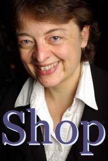 Shop Hypnose Liège